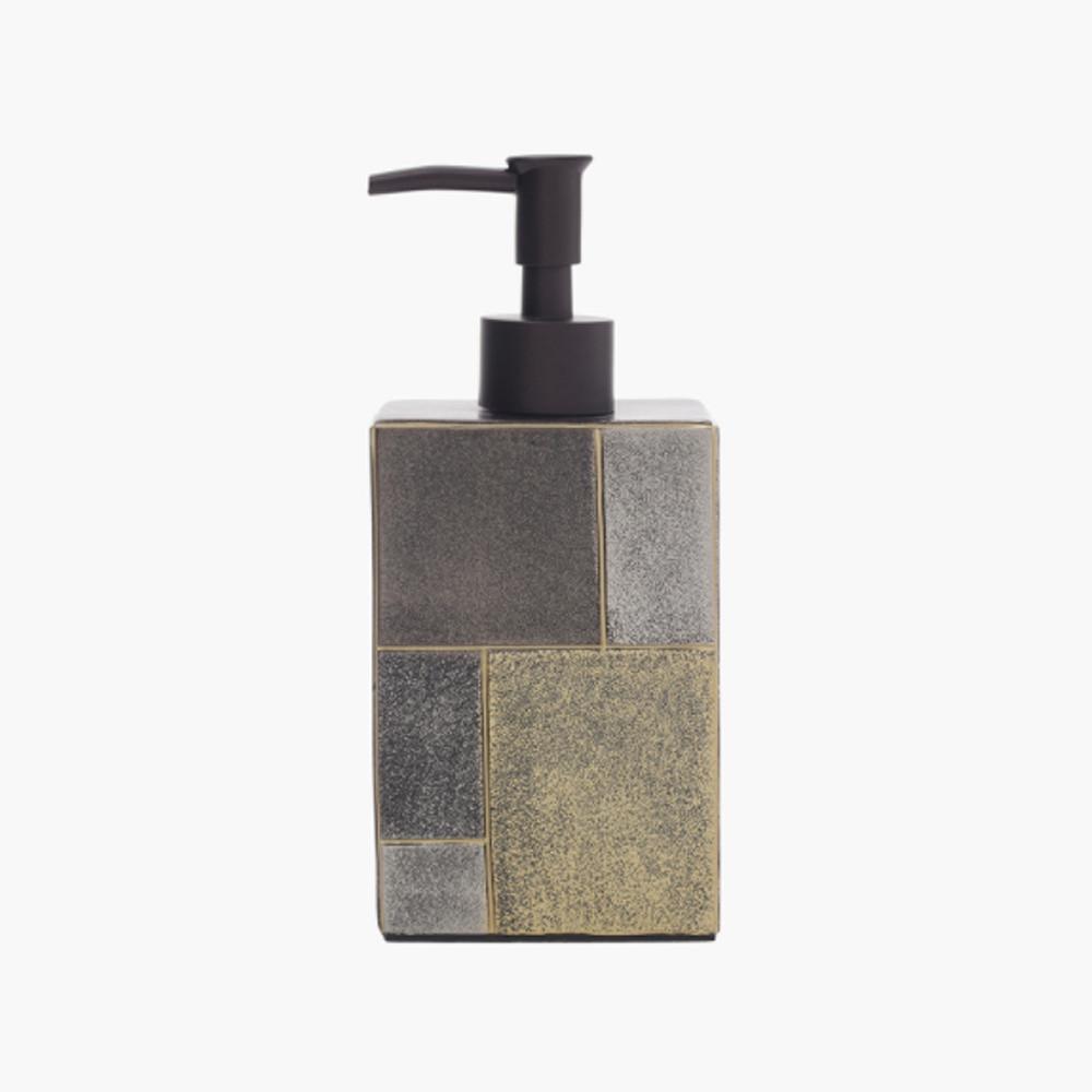 Home Centre Cleo Soap Dispenser
