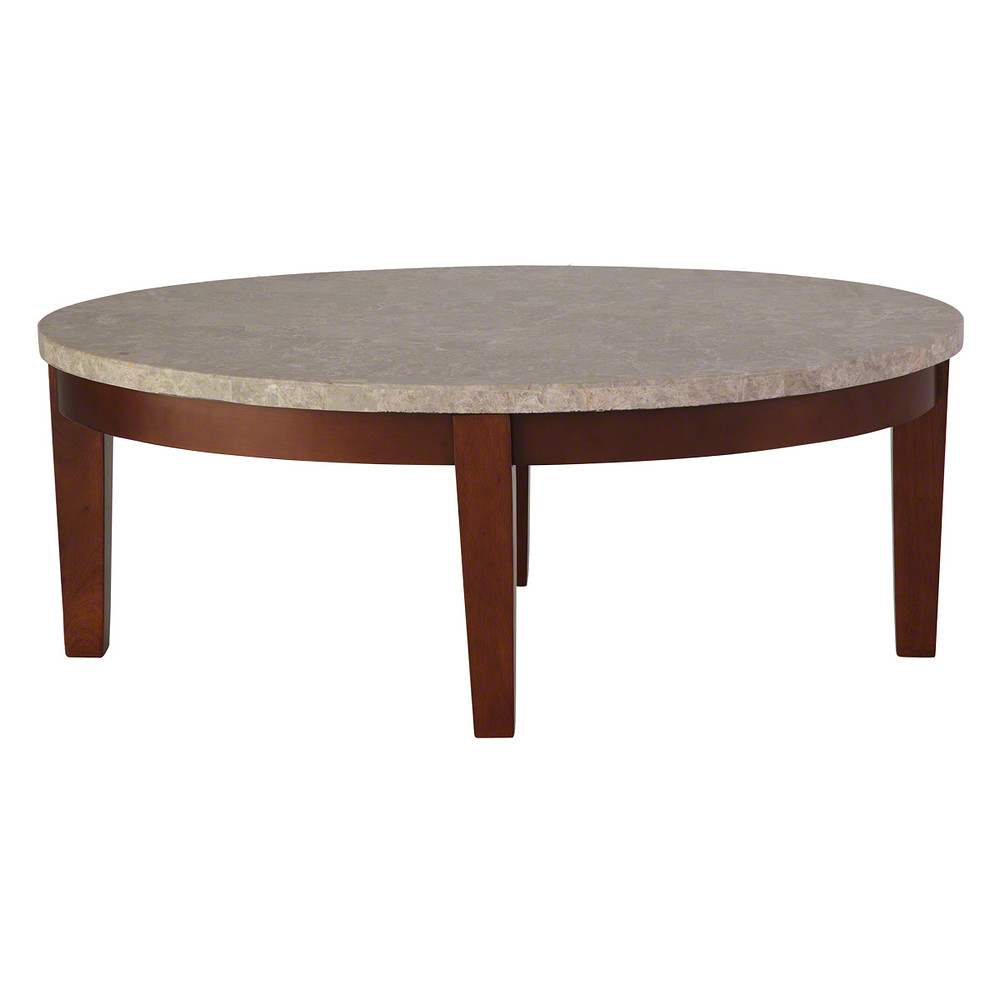 Home Centre Oxville Coffee Table