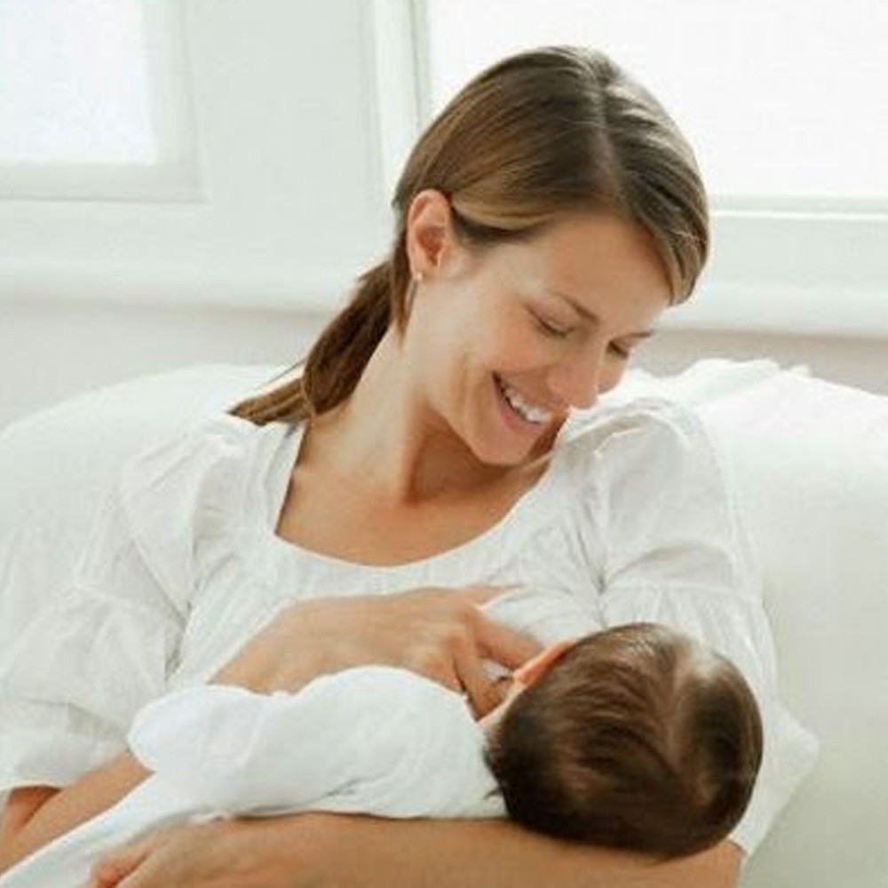 Sublime Home Healthcare Centre Mummy & Baby Package (4weeks)