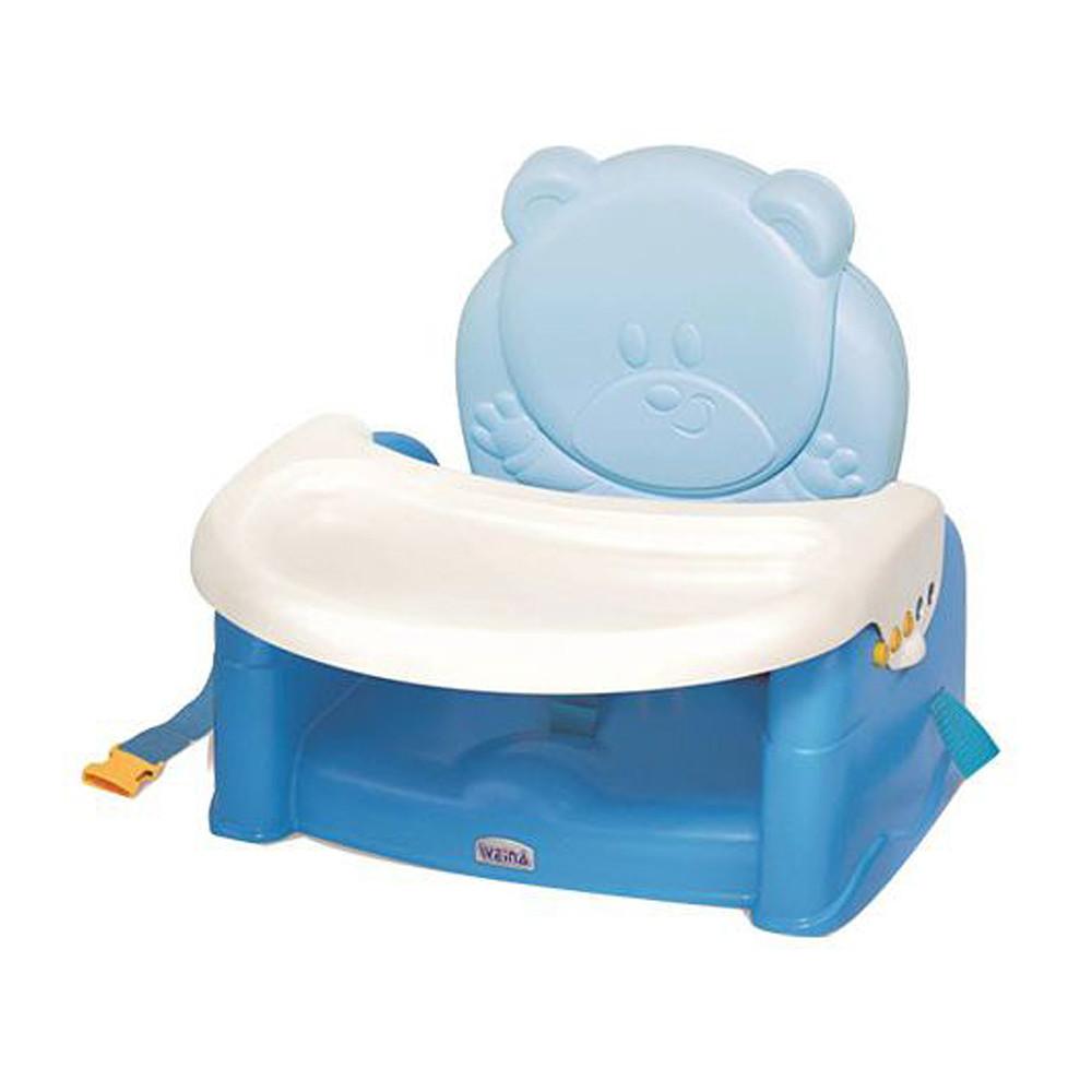 Weina TeddyBear Booster Seat