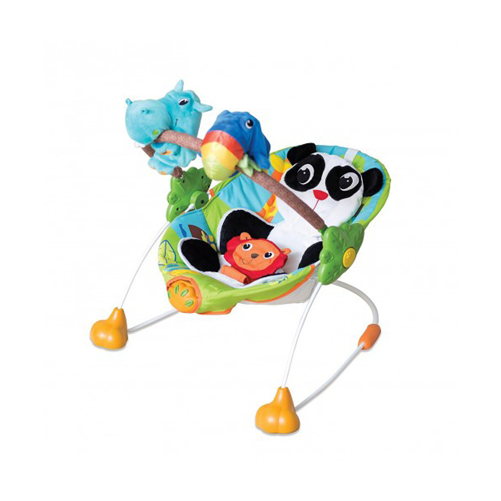 Summer Infant Puppeteer Bouncer