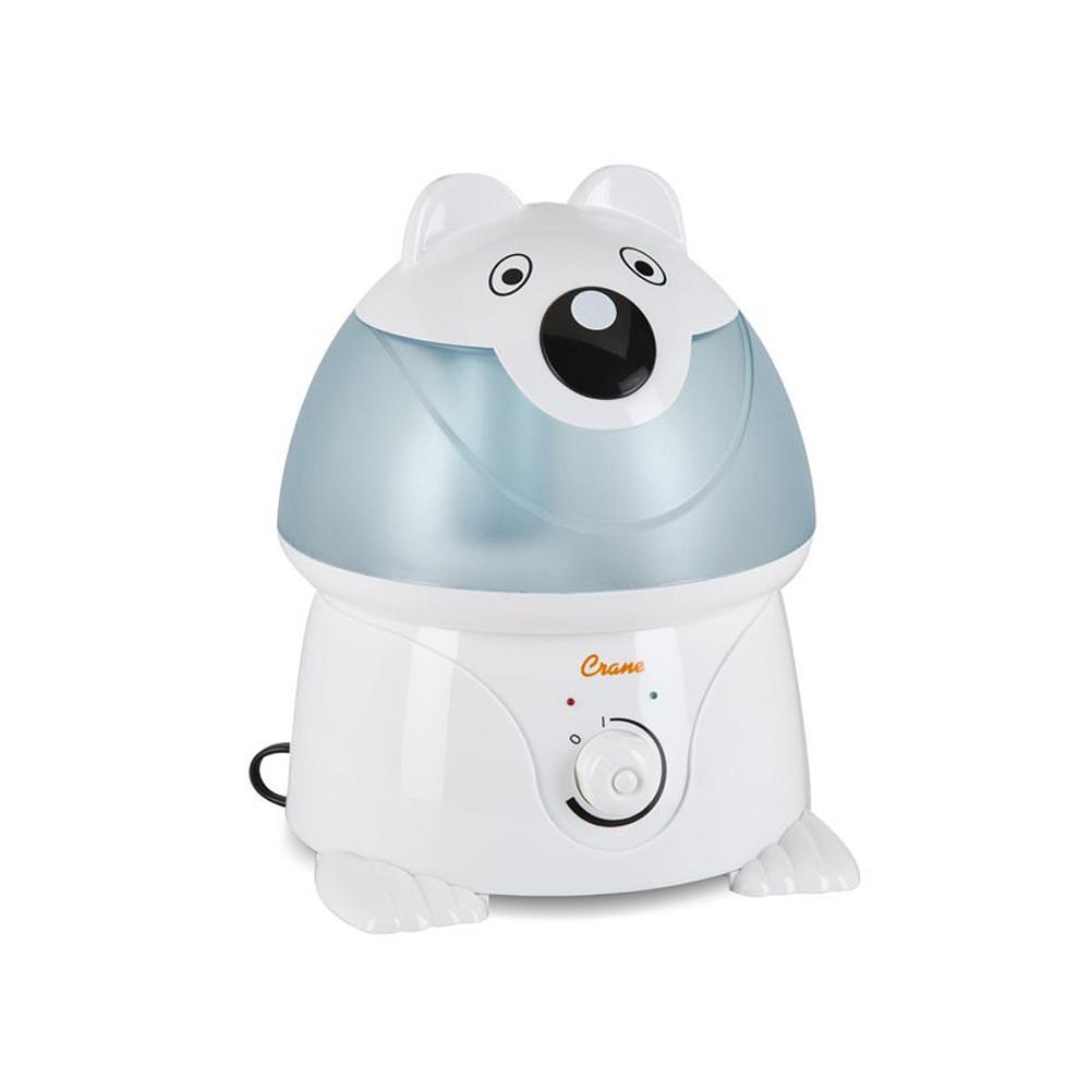 Crane Adorables Humidifier Panda