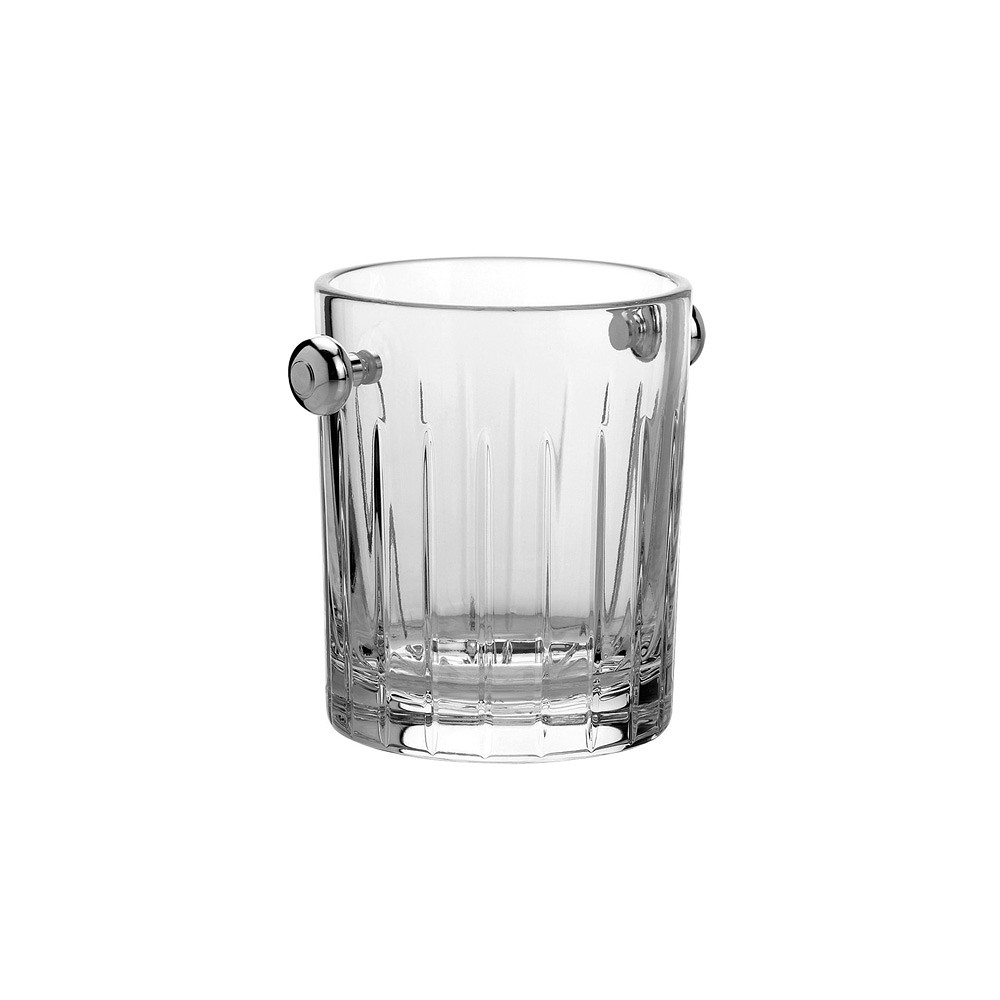 Christofle Iriana Ice Bucket