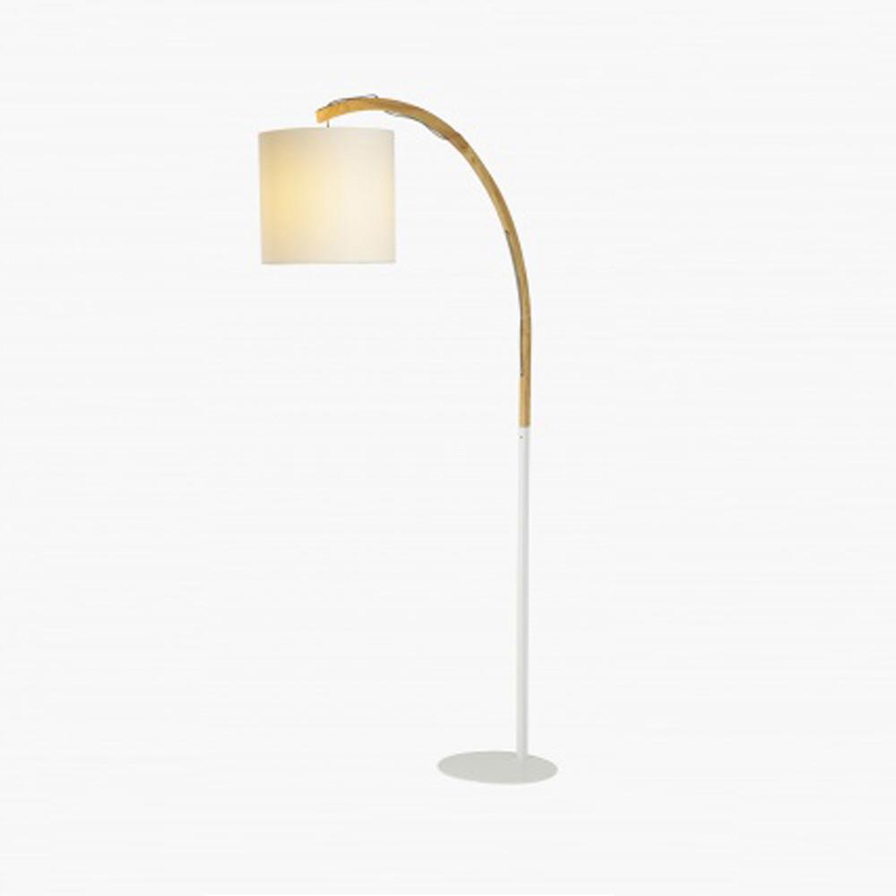 Home Centre Highlighte Floor Lamp