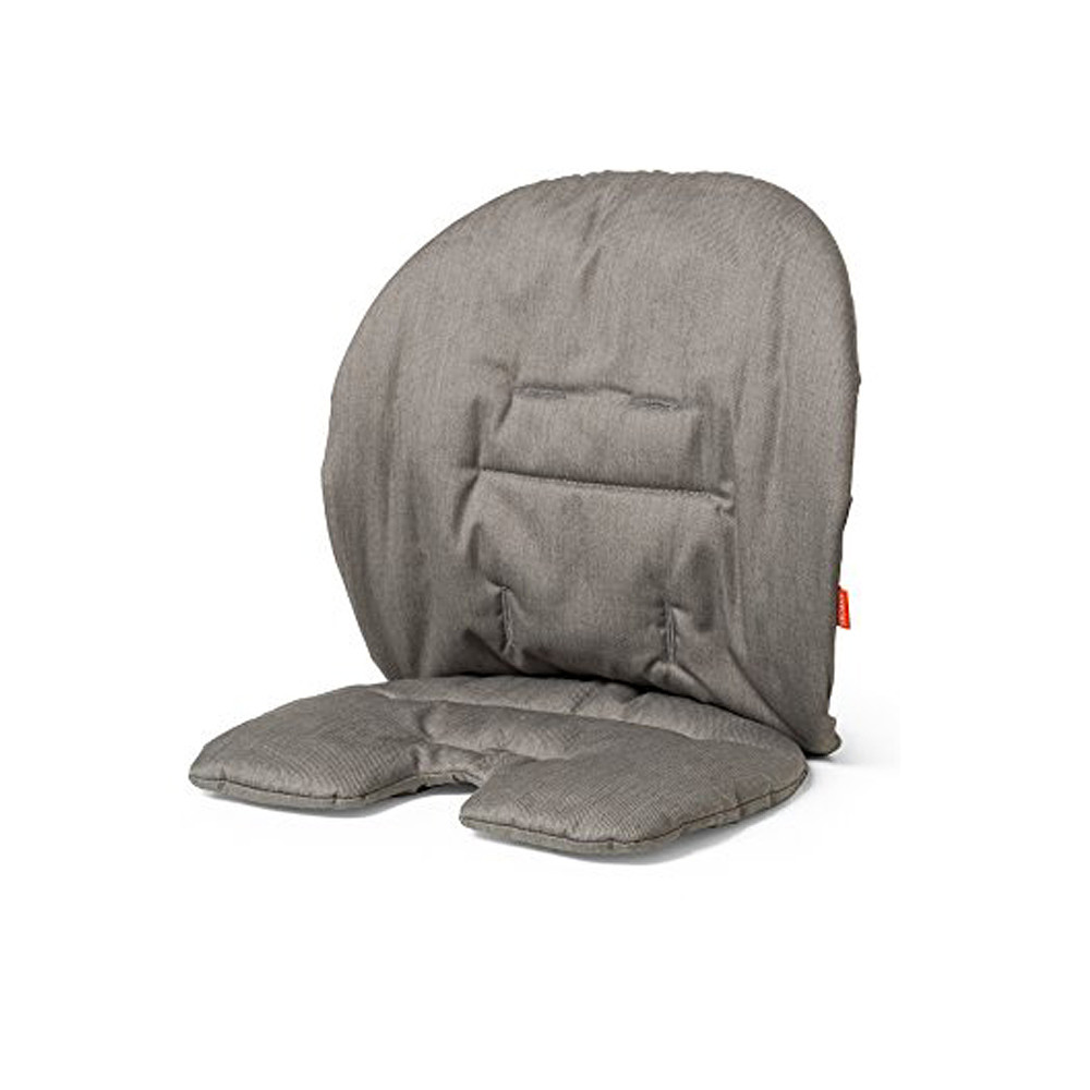 Stokke Steps Baby Set Cushion Greige