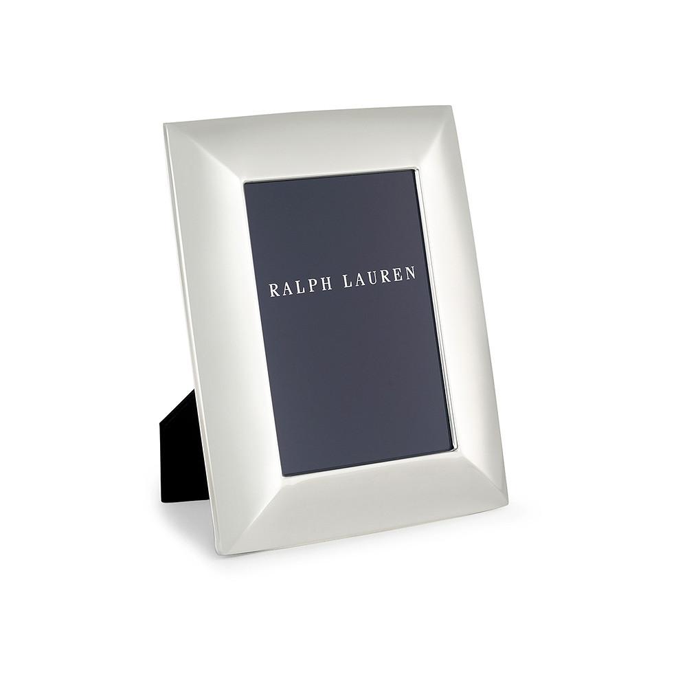 Ralph Lauren Beckbury Frame 8x10