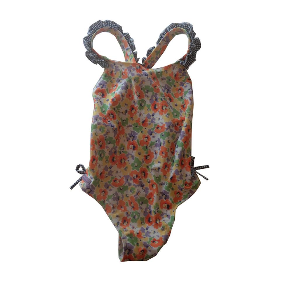 M&R Beachwear Swimwear Poppy Girl