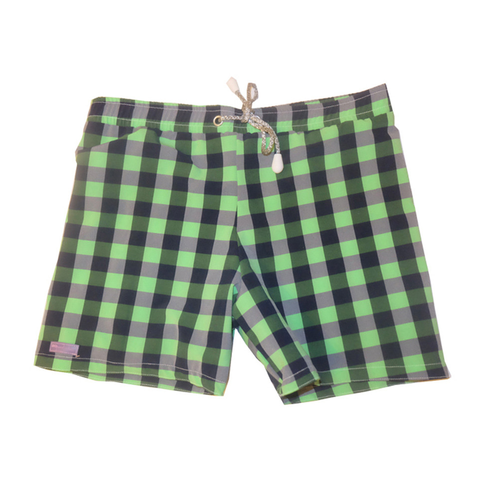 M&R Beachwear Swimmwear Dadofil Boy