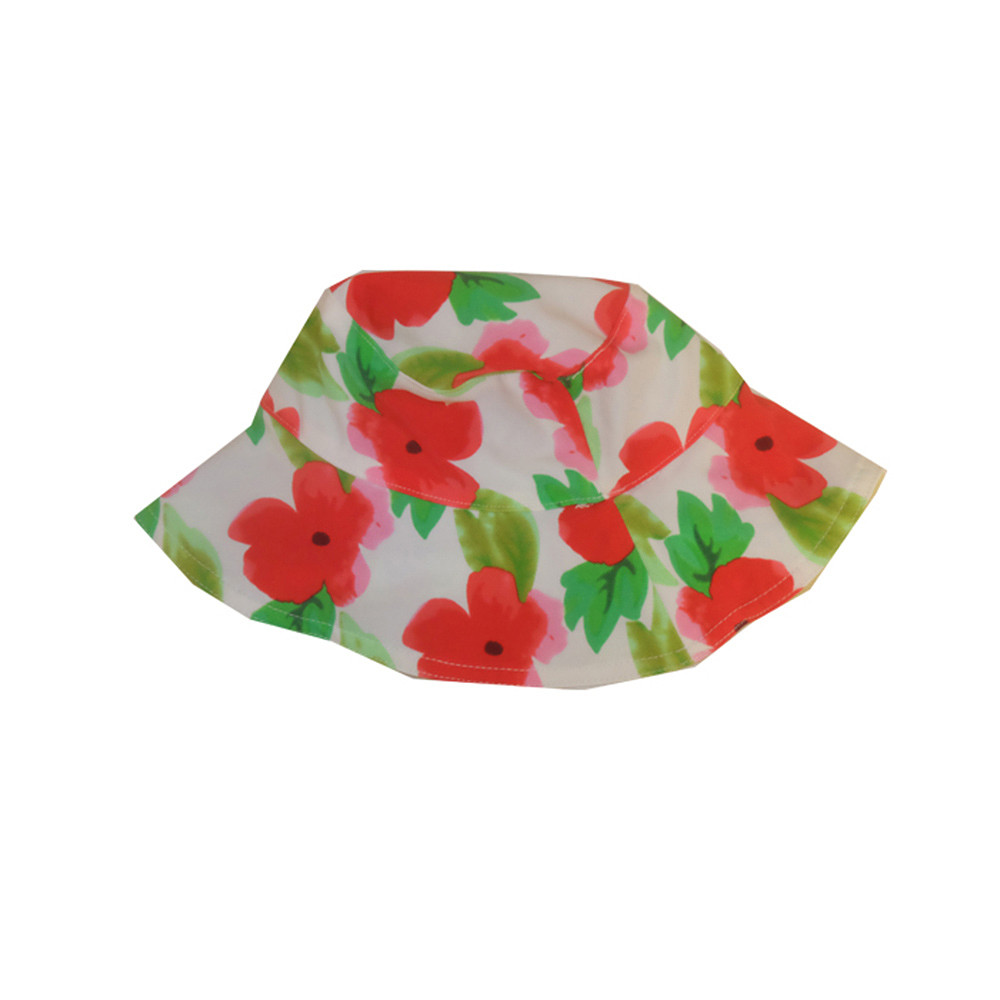 M&R Beachwear Hat Dadofil
