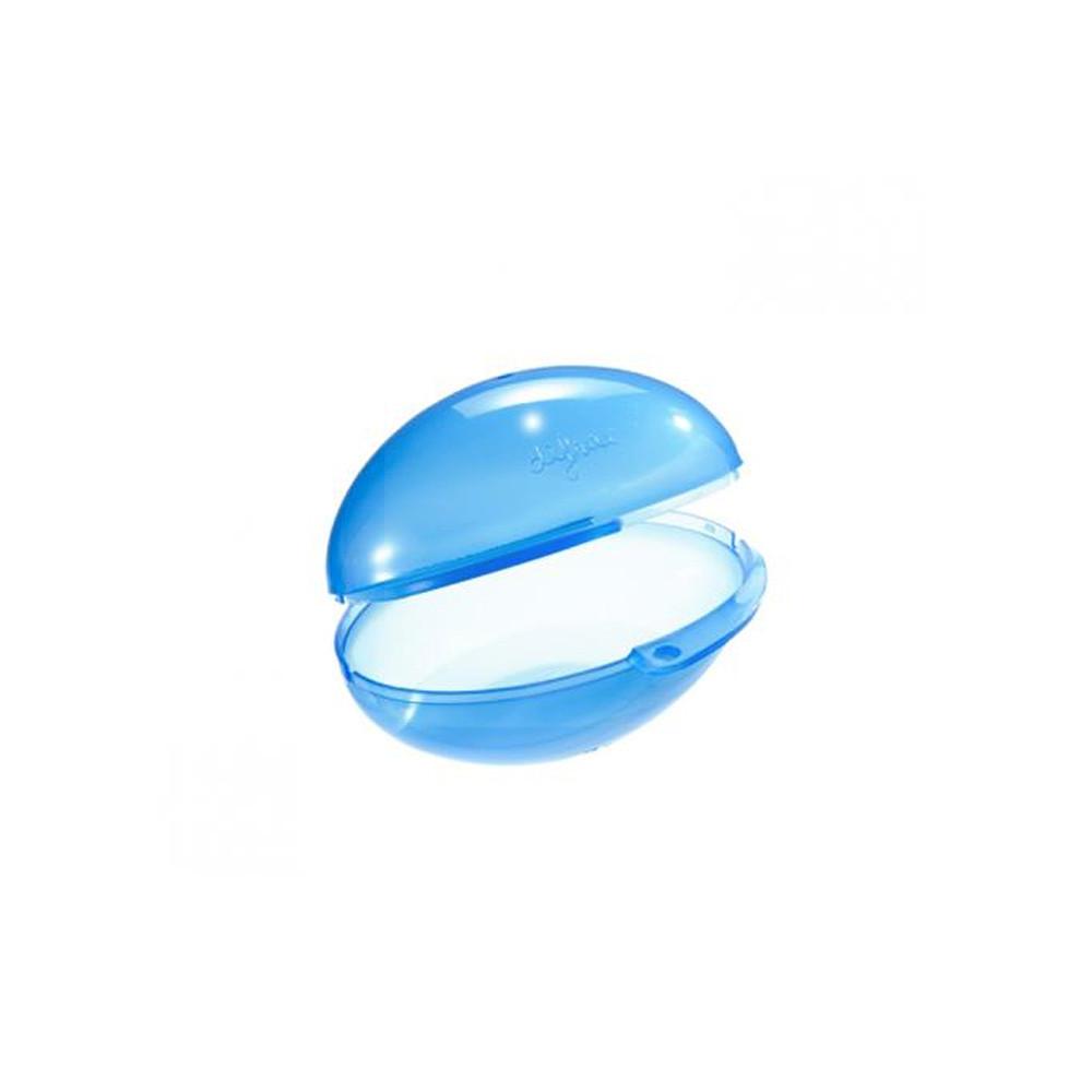 Difrax Steriliser Egg