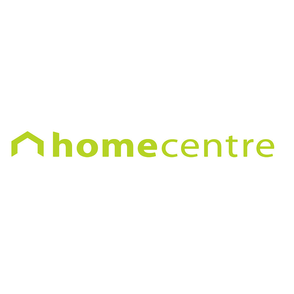 Home Centre Rachel Waste Bin