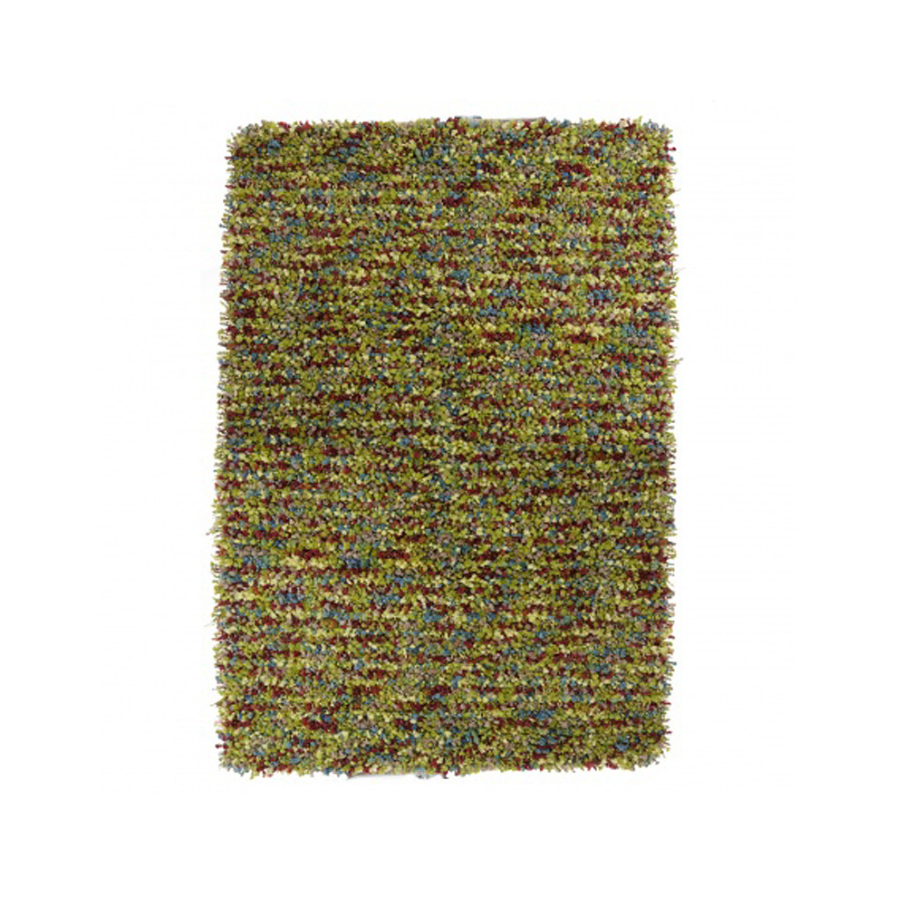 Home Centre Mimosa Rug - 160x230 cms