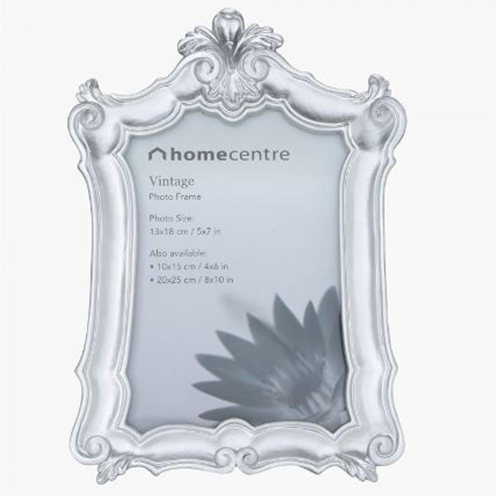 Home Centre Vintage Photo Frame - 5x7 inch