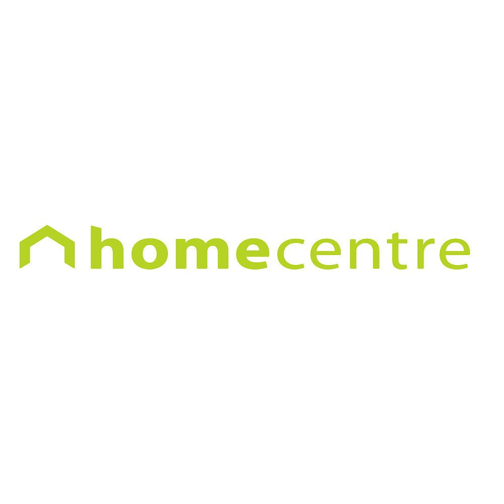 Home Centre Starlight Candleholder Small