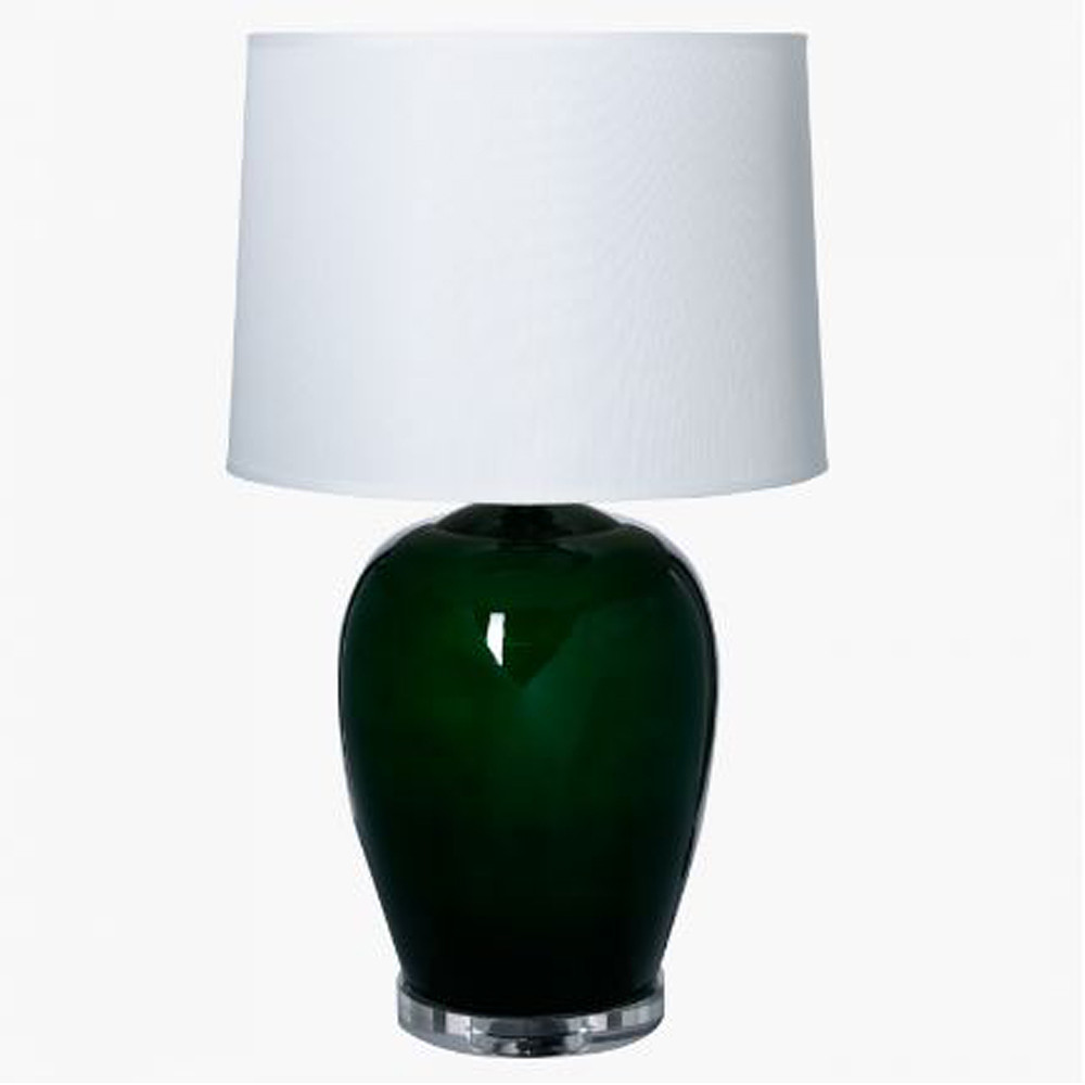 Home Centre Presely Table Lamp