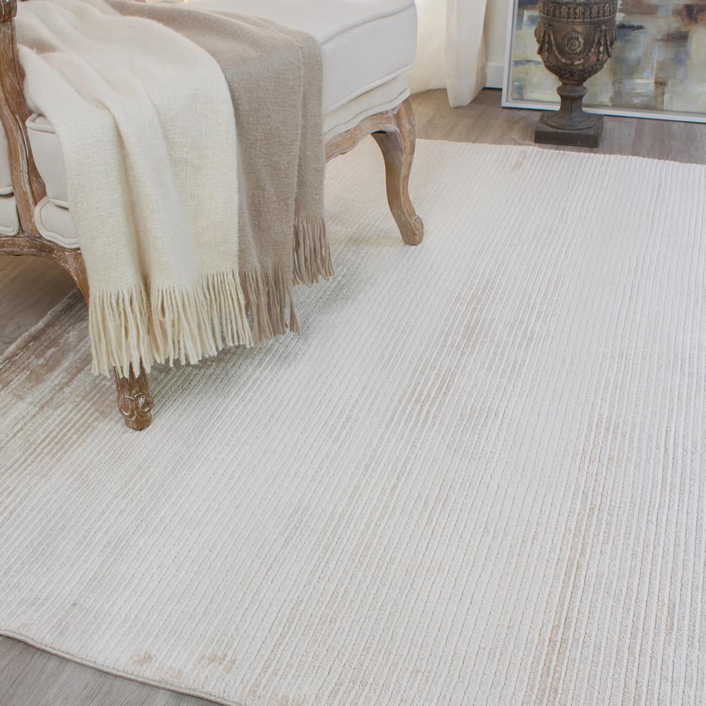 Carpet Centre Adele Line Design