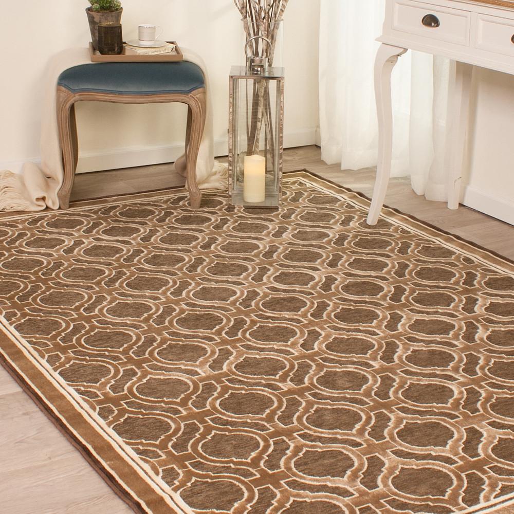 Carpet Centre Grace Ceramic Design