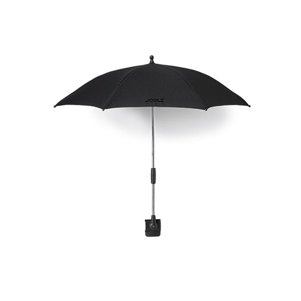 Joolz Geo Parasol Noir