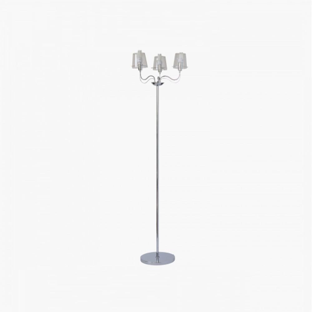 Home Centre Lumenvenusta Floor Lamp