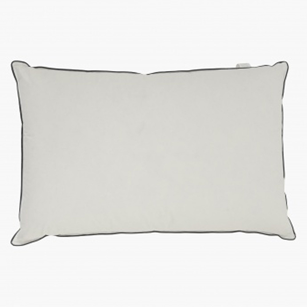 Home Centre Supremely Soft Pillow 50x75cm