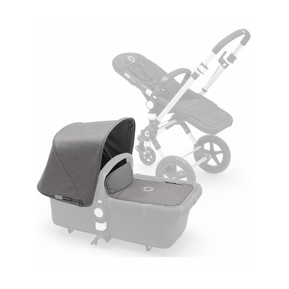 Bugaboo Cameleon 3 Tailored Fabric