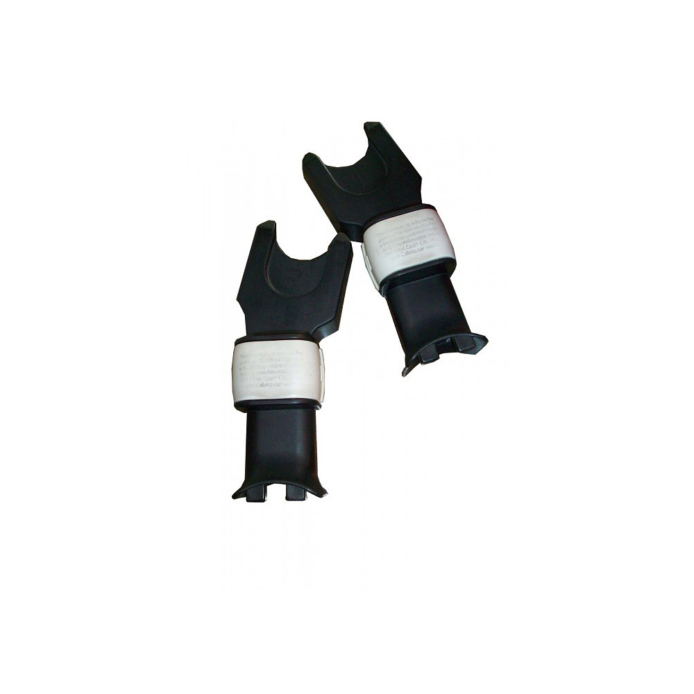 Bugaboo Adapters Cameleon for Maxi Cosi Car Seat