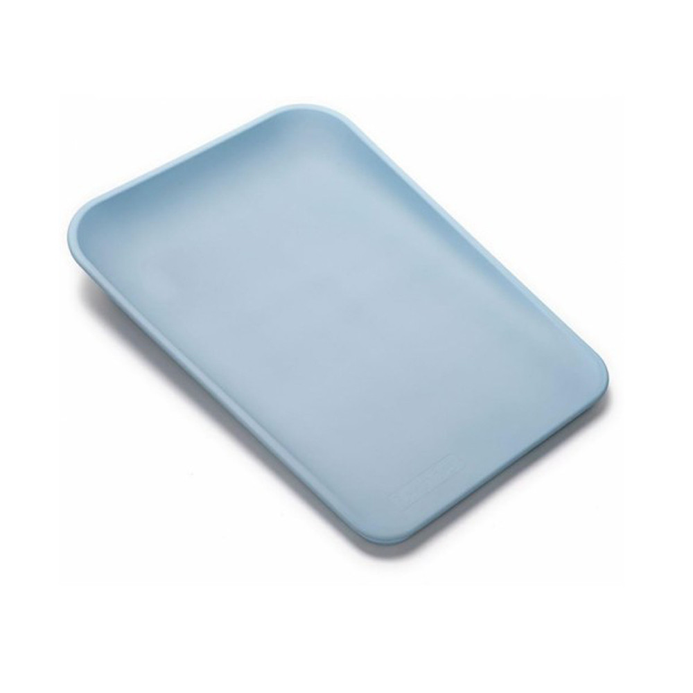 Leander Matty Changing Mat Blue