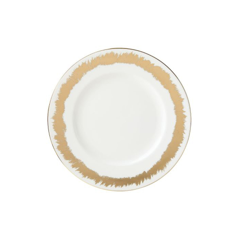 Lenox Dinner Plate Casual Radiance