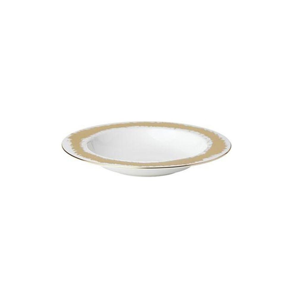 Lenox Soup Bowl Casual Radiance