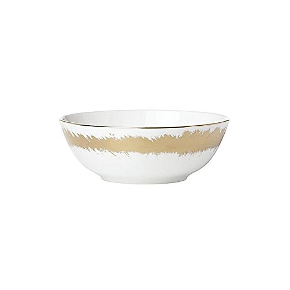Lenox Bowl Casual Radiance