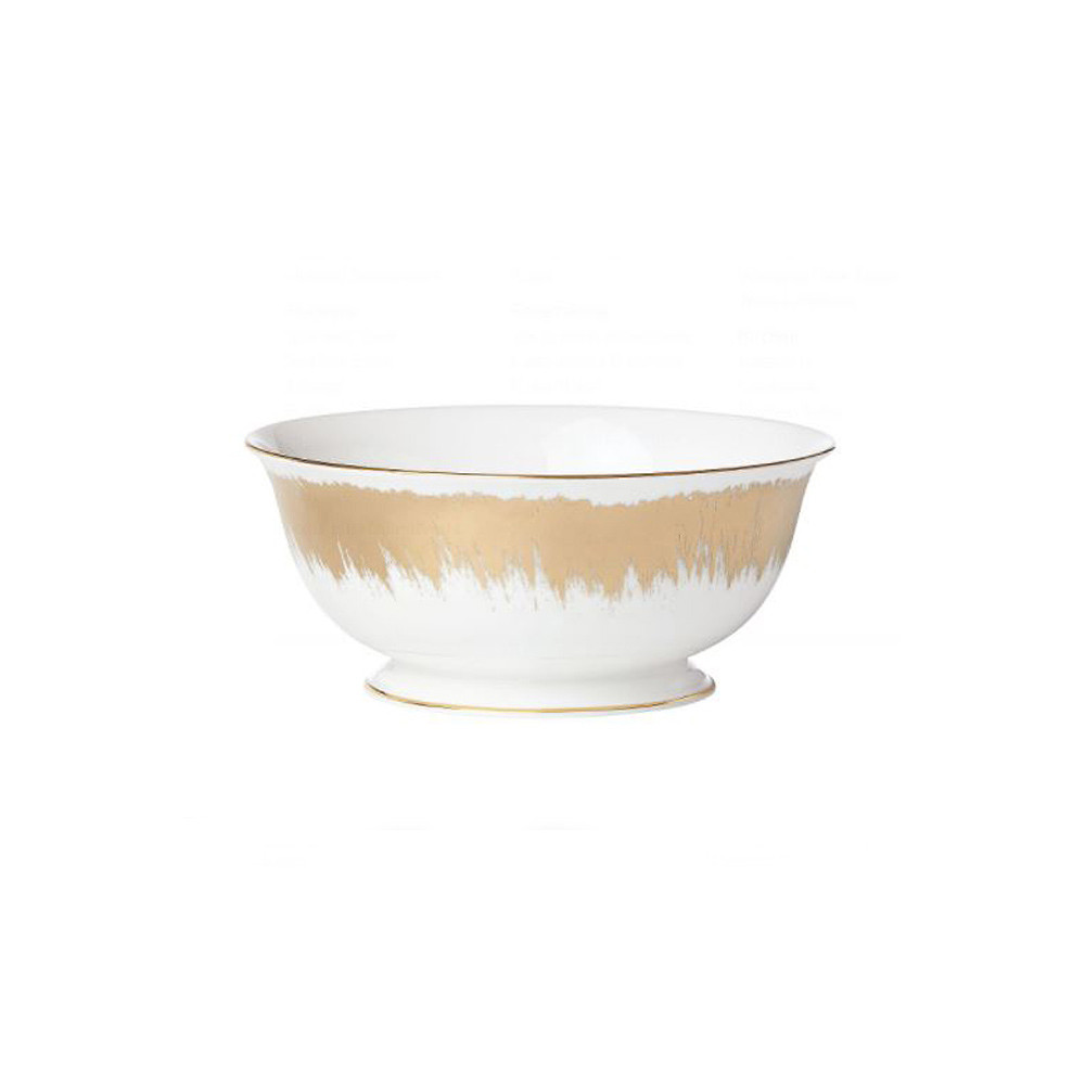 Lenox Serving Bowl Casual Radiance