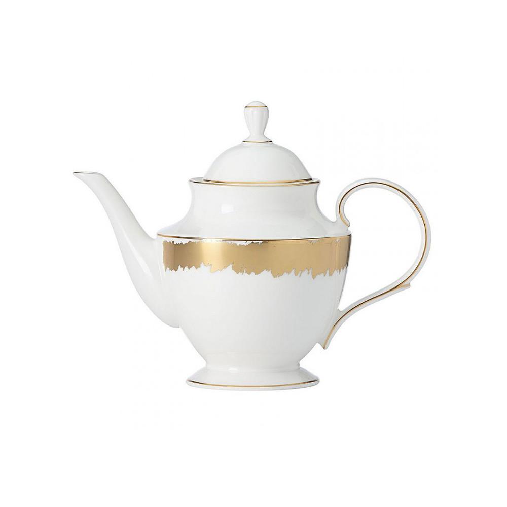 Lenox Teapot Casual Radiance