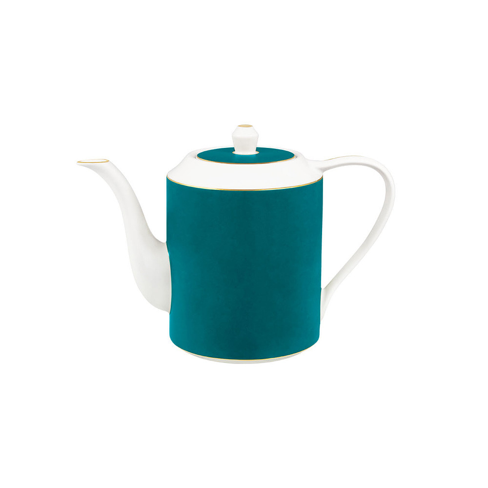 Porcel Louise Tea/Coffee Pot