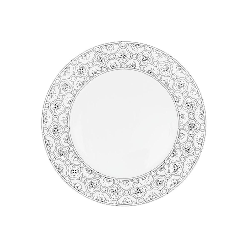 Porcel Dynasty Dinner Plate 27cm