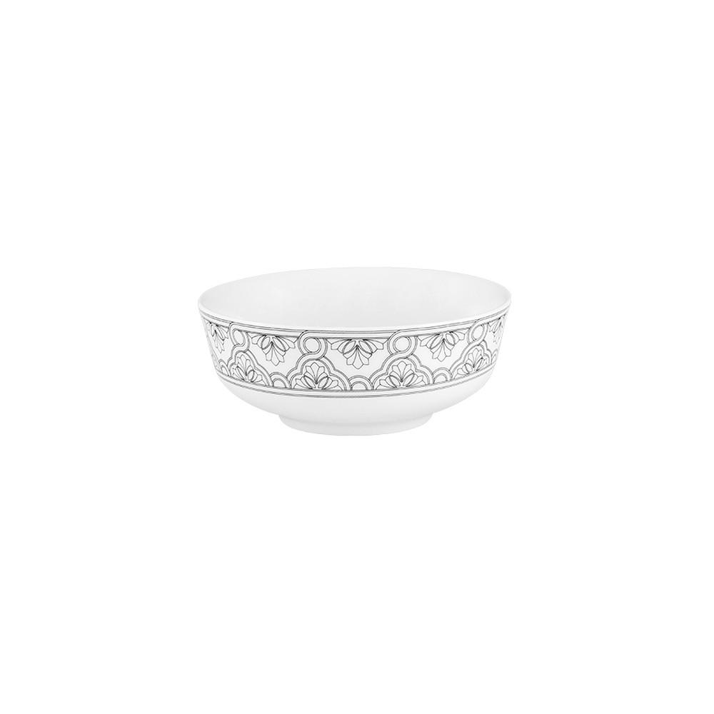 Porcel Dynasty Bowl 12cm