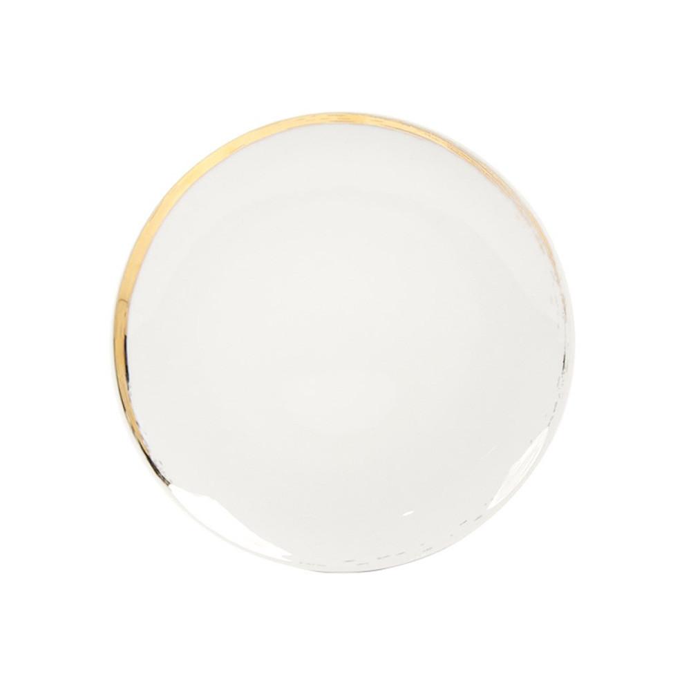 SPAL Glee Dinner Plate 27cm
