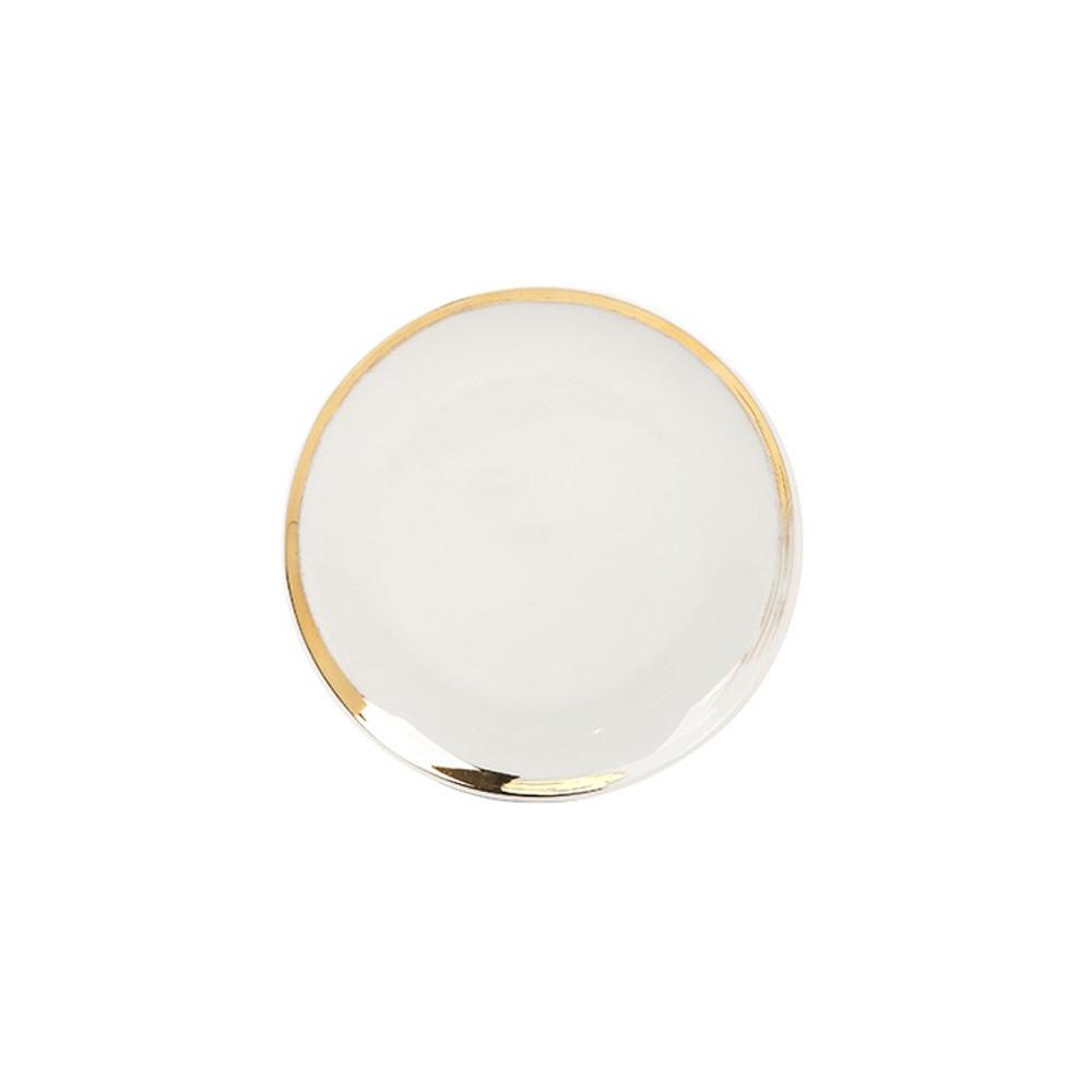 SPAL Glee Bread Plate 16cm