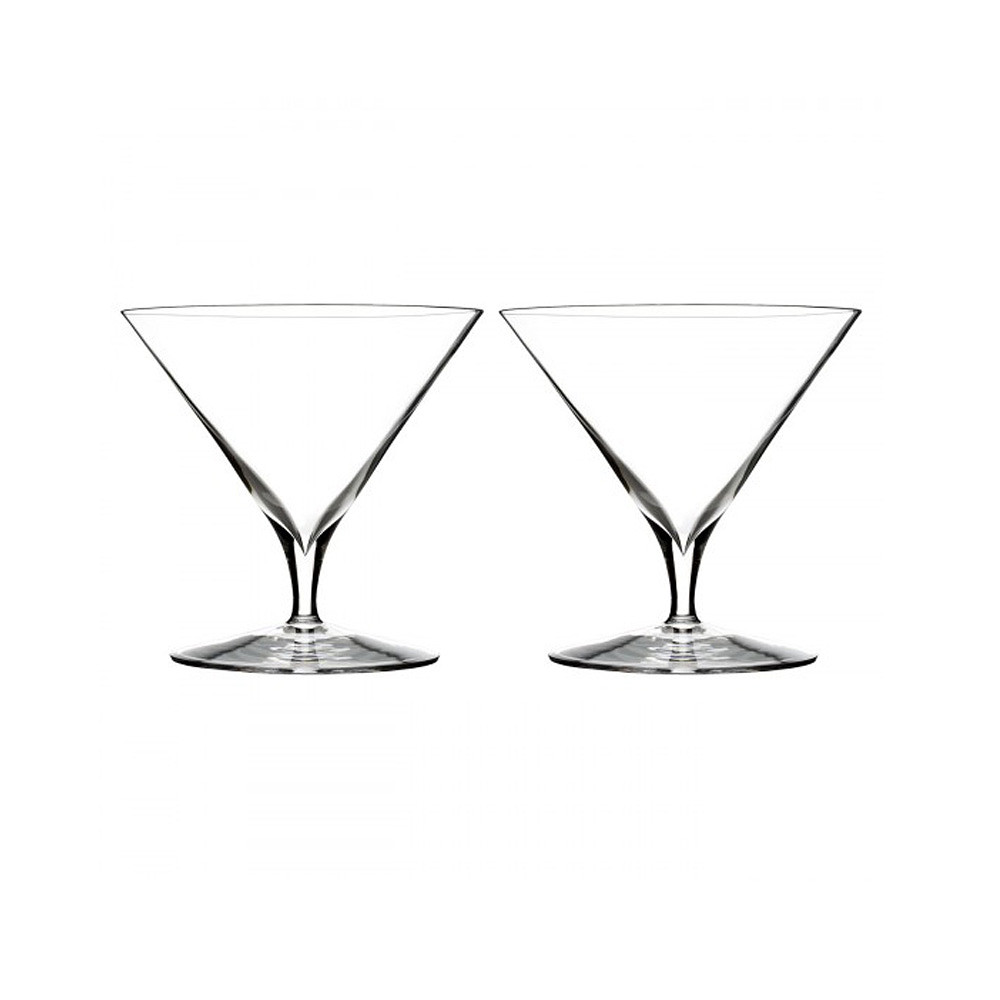Waterford Elegance Glass 330ml