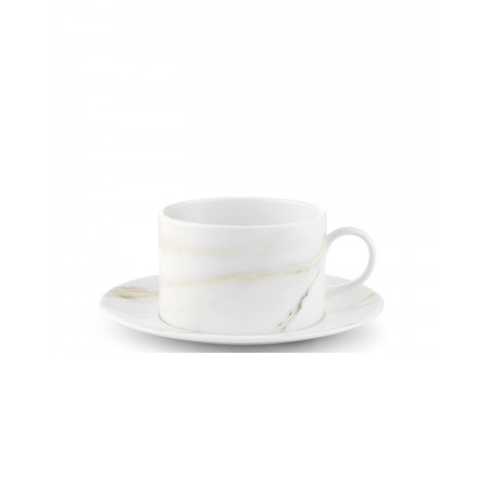 Wedgwood Venato Imperial Tea Cup