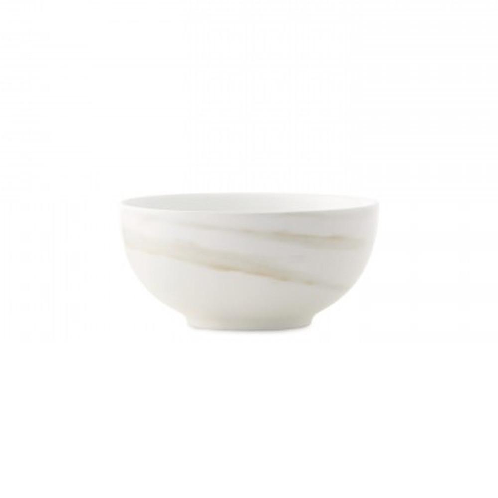 Wedgwood Venato Imperial Bowl 15cm