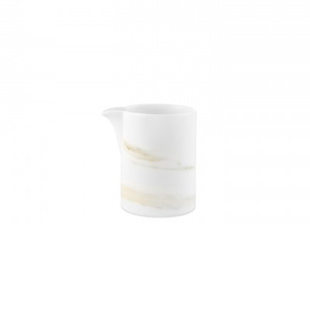Wedgwood Venato Imperial Small Pitcher
