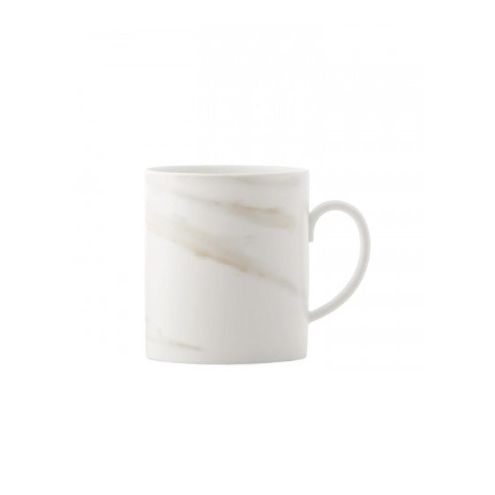 Wedgwood Venato Imperial Mug (SET OF 6)