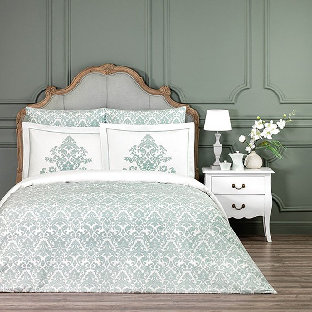 Togas Tiffany Bedding Set 260 ? 240