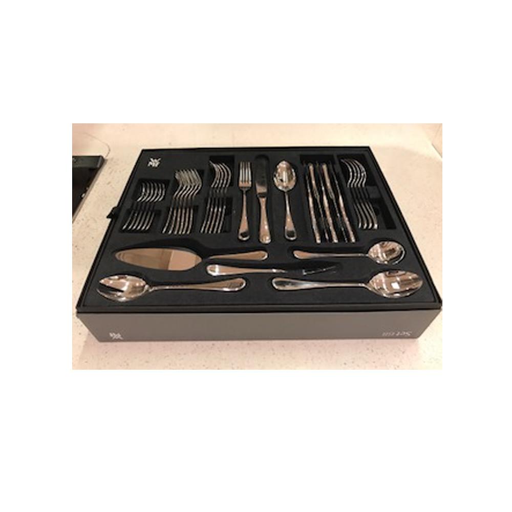 Kent Cutlery Set 68pcs