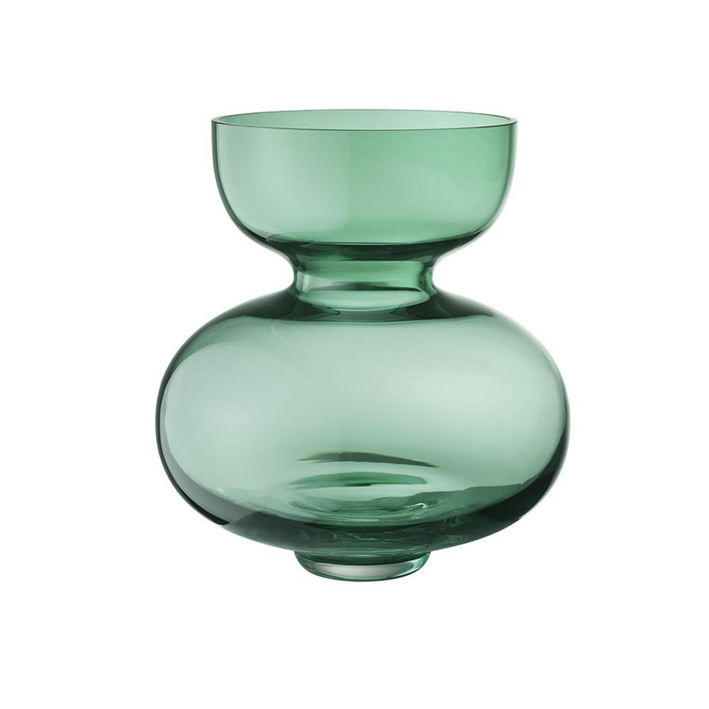 Georg Jensen Alfredo Vase Large