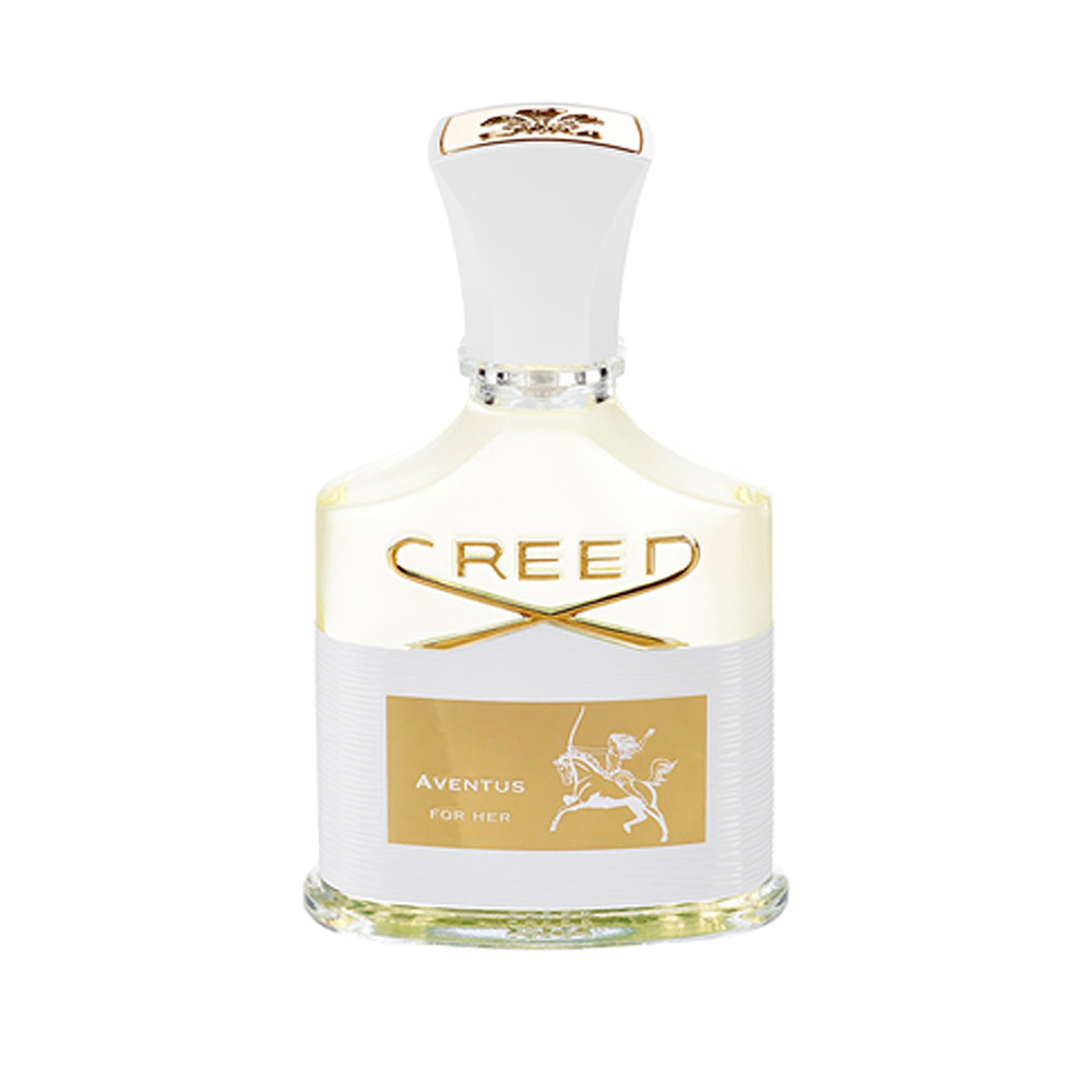 Creed Aventus For Her Spray 75ml