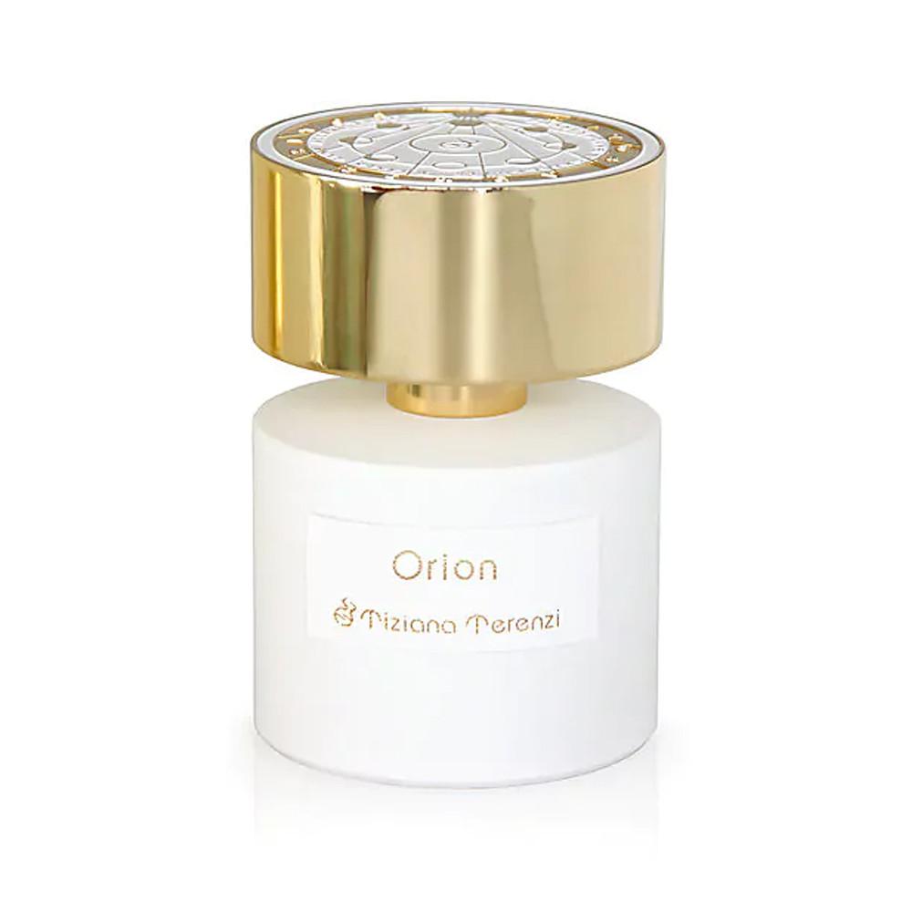 Tiziana Terenzi Orion 100ml