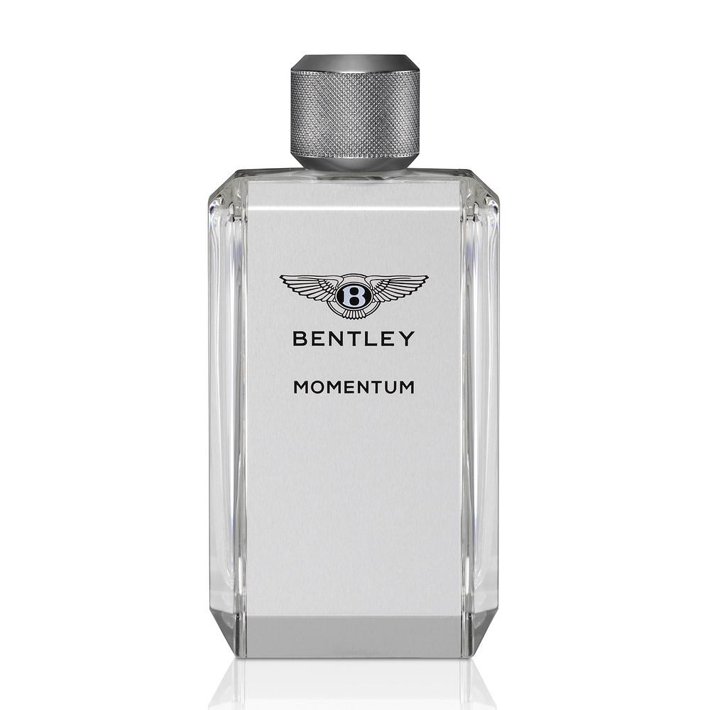 Bentley Fragrances Momentum 100ml