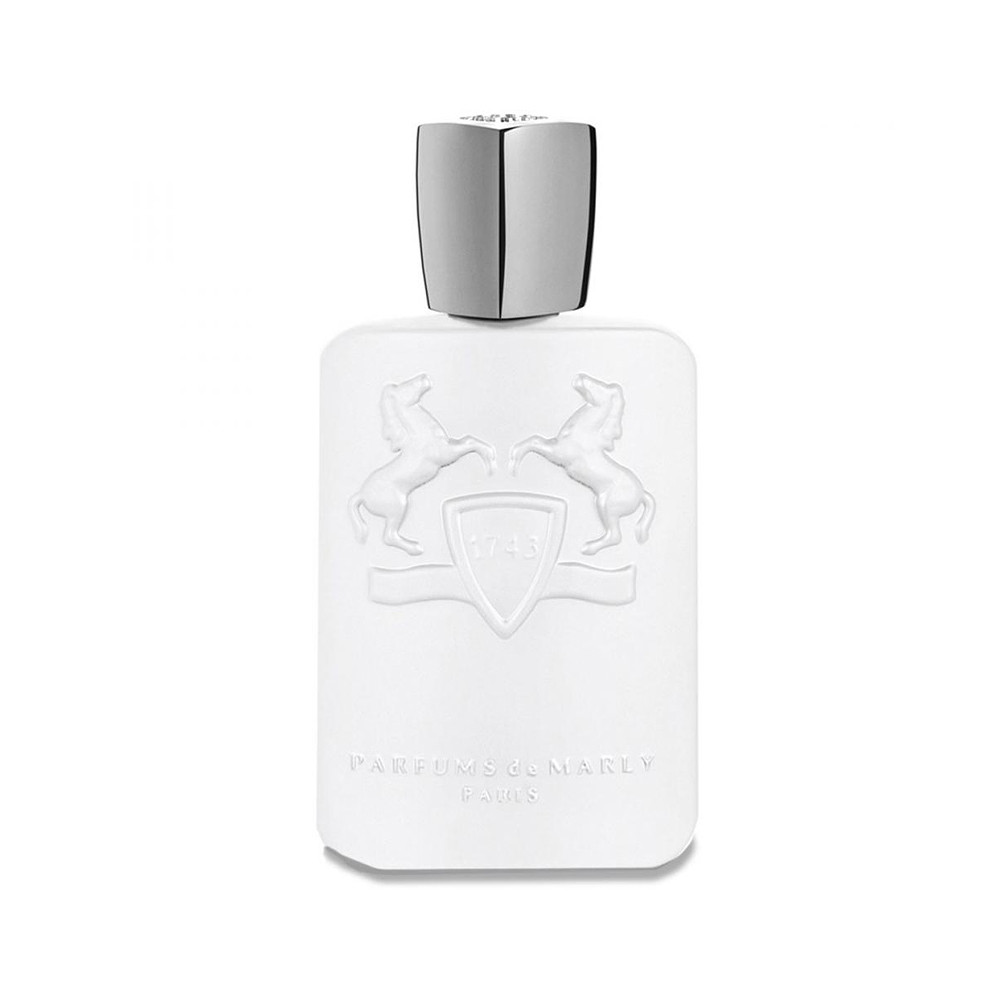 Parfums de Marly Galloway 125ml EDP Spray
