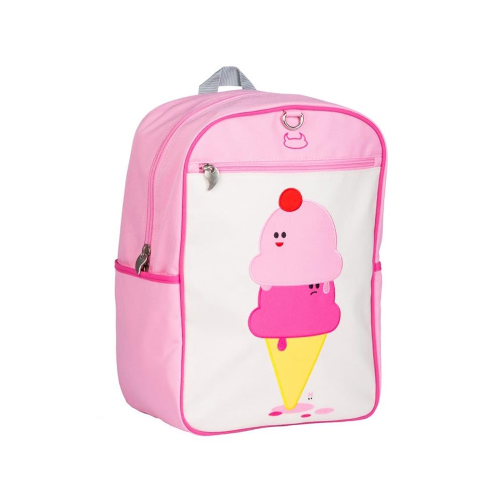 Beatrix Big Kid Backpack